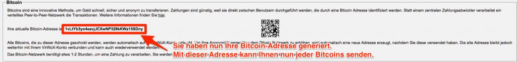 14_bitcoin-adresse