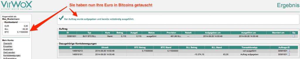 17_bitcoins