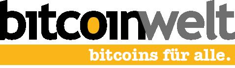 bitcoinwelt
