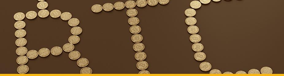 Grafik FIN_Bitcoin-Einheit