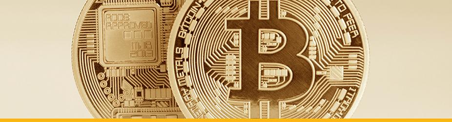 Grafik FIN_bitcoin-doppelausgabe