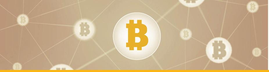 Grafik FIN_bitcoin-knoten