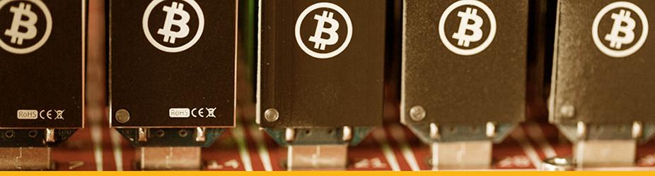 Grafik FIN_bitcoin-mining