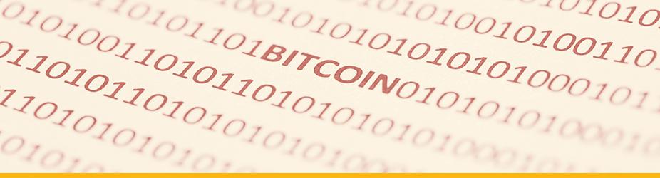 Grafik FIN_bitcoin-protokoll