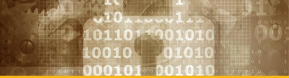 Grafik FIN_kryptographie