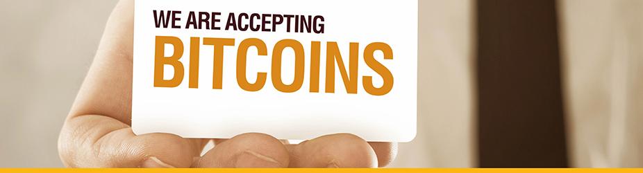 Grafik FIN_mit bitcoins einkaufen