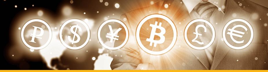 Grafik FIN_was ist bitcoin