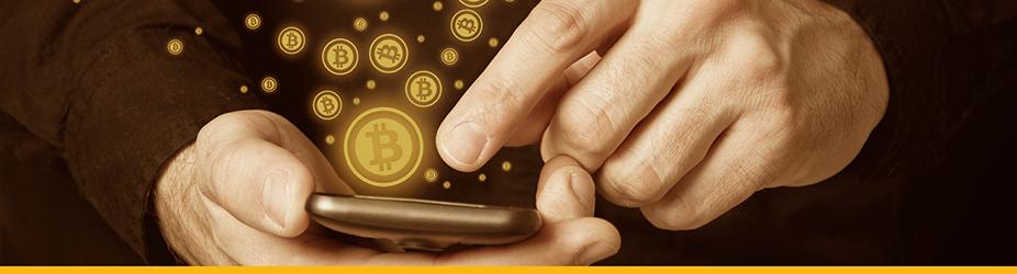 Grafik FIN_wo bekomme ich bitcoins