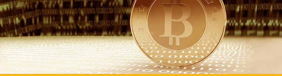 Grafik FIN_wozu werden bitcoins genutzt