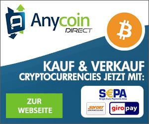 AnycoindirectBanners-300x250
